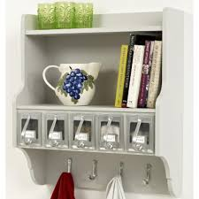 Wall Shelves Design For Kitchen Kitchen Wall Shelving Systems
