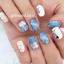 50 fantastic japanese nail art designs ideas u0026 trends part 3