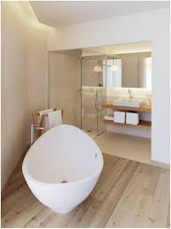 Small Bathroom Designs With Tub Bathroom Walk In Showers For Small Bathrooms Bathroom Design