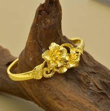 earrings hong kong hong kong gold shop paragraph shall the new wedding alluvial