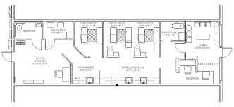 small office layout ideas office fascinating designing office layout ideas home office