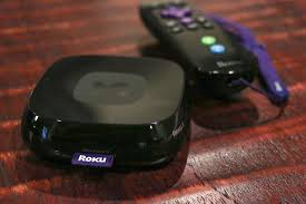 What Are The Cable Companies In My Area by Cable Operators Are Trying To Fix The Single Biggest Problem With