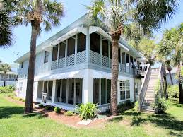 beach bliss tybee island vacation rentals