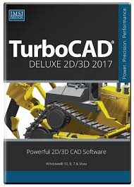 Home Design Deluxe 6 Free Download Turbocad Deluxe 2017