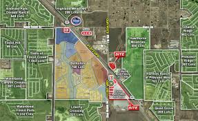 Fort Worth Map Fort Worth Commercial Real Estate For Sale And Lease Fort Worth