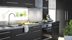 Ikea Modern Kitchen Cabinets Ikea Modern Kitchen Cabinets Kitchen Design