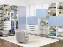 Designer Closets Custom Closets Closet Design U0026 Ideas By California Closets