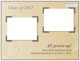 print graduation invitations free printable invitation design