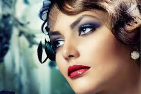 pro makeup artist glamcandy makeup agency makeup artists and hair stylists
