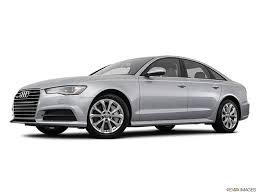 audi a6 price in us 2018 audi a6 prices incentives dealers truecar
