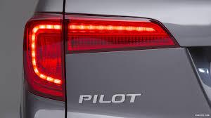 honda pilot tail light 2016 honda pilot tail light hd wallpaper 137