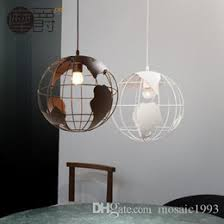 Kitchen Light Shade by Pendant Lights For Kitchen Island Online Pendant Lights For