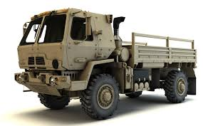 humvee clipart military vehicle clipart lmtv fmtv clipart collection in 1902