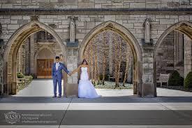 wedding arches chicago chicago indian wedding cheryl brian