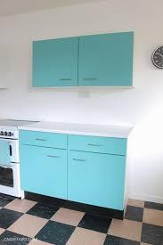 refinishing kitchen cabinets reddit diy how to spray paint melamine kitchen cabinets