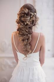 greek prom hairstyles greek goddess hairstyle and makeup hairstyles