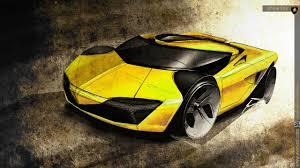 concept lamborghini 2020 lamborghini minotauro design concept yes please