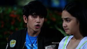 film dear nathan episode terakhir rcti promo layar drama indonesia dear nathan the series episode 1