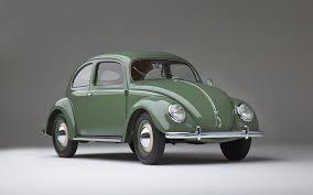 volkswagen beetle wallpaper 2016 volkswagen beetle classic hd background wallpaper images for
