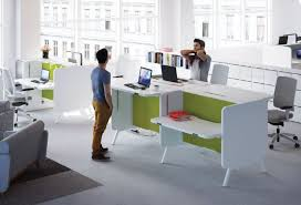 desk awesome stand desk 2017 ideas sit stand desk ikea stand up