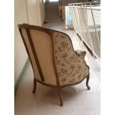 fauteuil louis xvi pas cher fauteuil bergere louis xvi pas cher ou d occasion sur