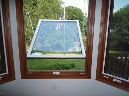 Home Designs Plus Rochester Mn 1231 Robin Lane Se Rochester Mn 55904 Mls 4082476 Coldwell