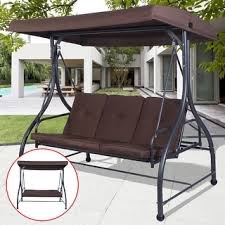 hammocks u0026 porch swings shop the best deals for oct 2017
