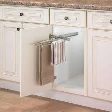 Kitchen Cabinet Organizers Kitchen Storage  Organization The - Kitchen cabinets at home depot