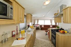 static caravan floor plan 4 bedroom 8 berth mobile homes hsm copied