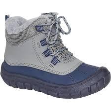 ozark trail boots