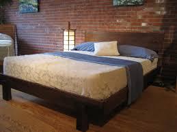Platform Bed With Lights Modern Platform Bed With Lights Modern Contemporary Bedroom Sets