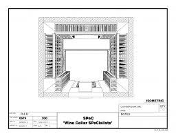 R Wine Cellar - 11 best r u0026 r residential custom wine cellars atlanta georgia