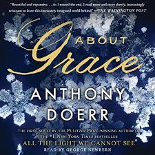 all the light we cannot see audiobook about grace audiobook audible com