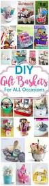 best 25 fathers day gift basket ideas on pinterest diy father u0027s