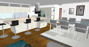 Kitchen Software Design by 3d Kitchen Software Products