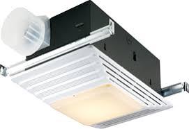 655 heater fan lights bath and ventilation fans broan