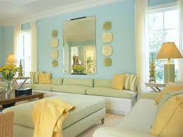 living room color schemes choosing the perfect for your home