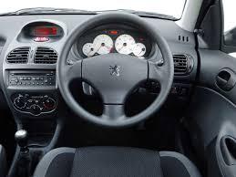 peugeot jeep 2016 peugeot 206 3 doors specs 2002 2003 2004 2005 2006 2007