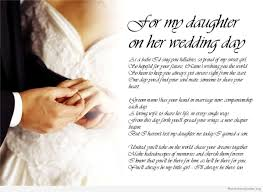 wedding day quotes quotes wedding day motivational quotes