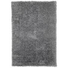 rugs lovely ikea area rugs runner rug on gray shag area rug