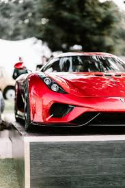 koenigsegg singapore 83 best cars koenigsegg images on pinterest koenigsegg super