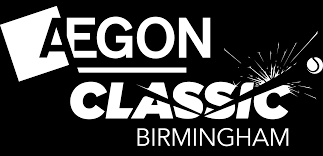 Classic by Aegon Classic News Tennis In Britain