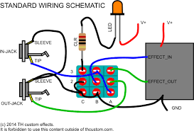 3pdt wiring diagram 3pdt wiring diagram u2022 wiring diagrams j
