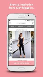 closetspace style management android apps on google play