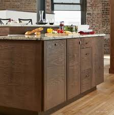 Mid Level Kitchen Cabinets by Mid Continent Cabinetry Distributor H J Oldenkamp