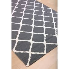 Grey Area Rugs Area Rugs Awesome Enjoyable Inspiration Brown And Grey Area Rugs