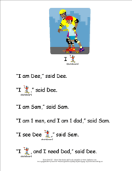 free stories and free ebooks for the kindergarten first grade