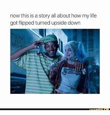 All About Meme - 25 best memes about steven universe pearl steven universe