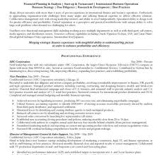 wasserman cover letter best practices guide pg 1 resume practices