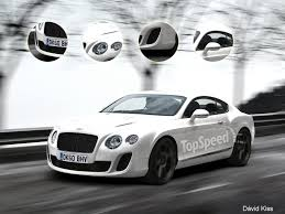bentley white 2015 bentley continental supersports wallpapers vehicles hq bentley